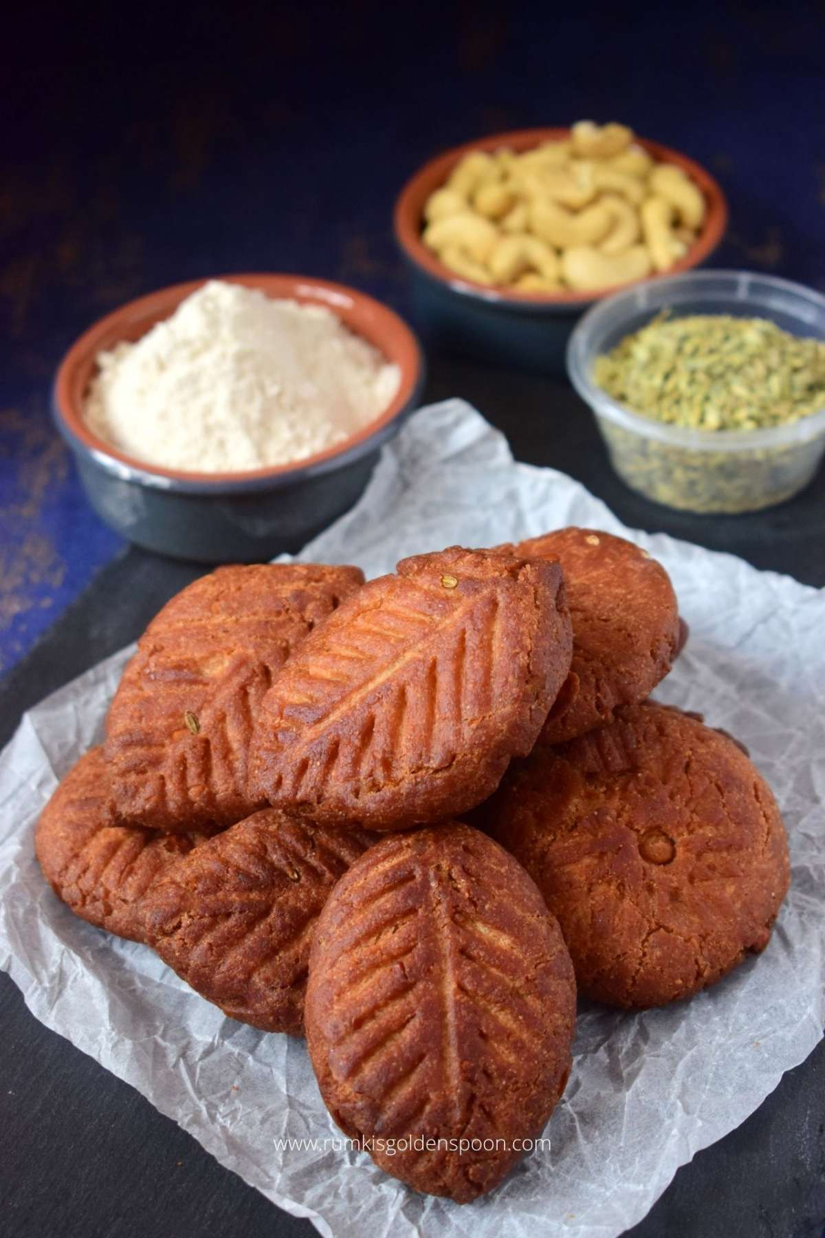 thekua recipe, recipe for thekua, recipe of thekua, khajur recipe, how to make thekua, khajoor recipe , thekua recipe with jaggery, khajur banane ki recipe, khajur ki recipe, khajur sweet recipe, khasta thekua, khasta thekua recipe, bihari thekua, thekua recipe bengali, recipe of khajur, how to make thekua recipe, how to make thekua at home, bihari thekua recipe, gur thekua recipe, crispy thekua recipe, thekua banana recipe, thekua sweet recipe, Bihari recipe, chhath puja recipes, Rumki's Golden Spoon