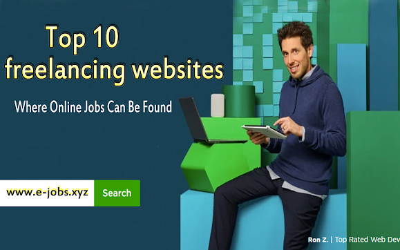 list of freelancing sites,list of all freelancing websites,top ten freelancing websites,top 100 freelance websites,freelancing websites list,top 50 freelancing websites