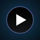 Poweramp Music Player Apk v3-build-883 [Latest]