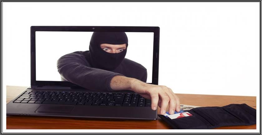 Новые сайты интернет мошенников