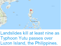 https://sciencythoughts.blogspot.com/2018/10/landslides-kill-at-least-nine-as.html
