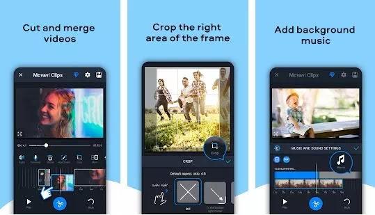 aplikasi untuk menggabungkan video terbaik android-1
