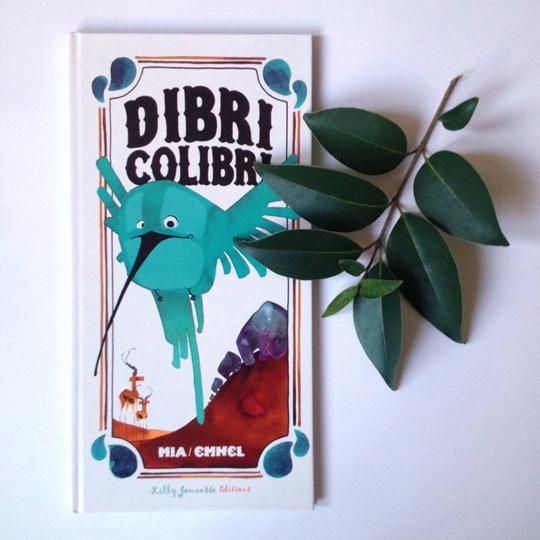 http://www.tigerlush.com/product/dibri-colibri