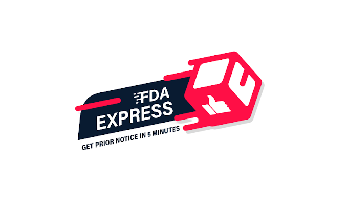 How to Easy Get FDA Prior Notice for less than $1 (API available)