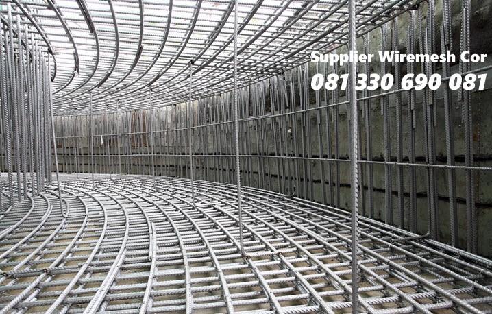 Jual Wiremesh M10 Per Kg Kirim ke Sidoarjo Jawa Timur, Harga Kawat Galvanis Wire Mesh, Jual Pagar Wire Mesh, Jual Wiremesh Roll, Jual Rak Wire Mesh, Jual Wire Mesh Tray, Jual Wiremesh Ulir.