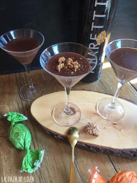crema-de-chocolate-de-Gennaro-Contaldo