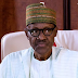 Buhari: We have commenced distribution of covid-19 palliatives