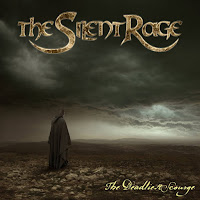 "The Silent Rage - ""The Deadliest Scourge"""