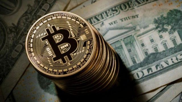 Bitcoin Jadi Mata Uang Paling Terkenal di Dark Web