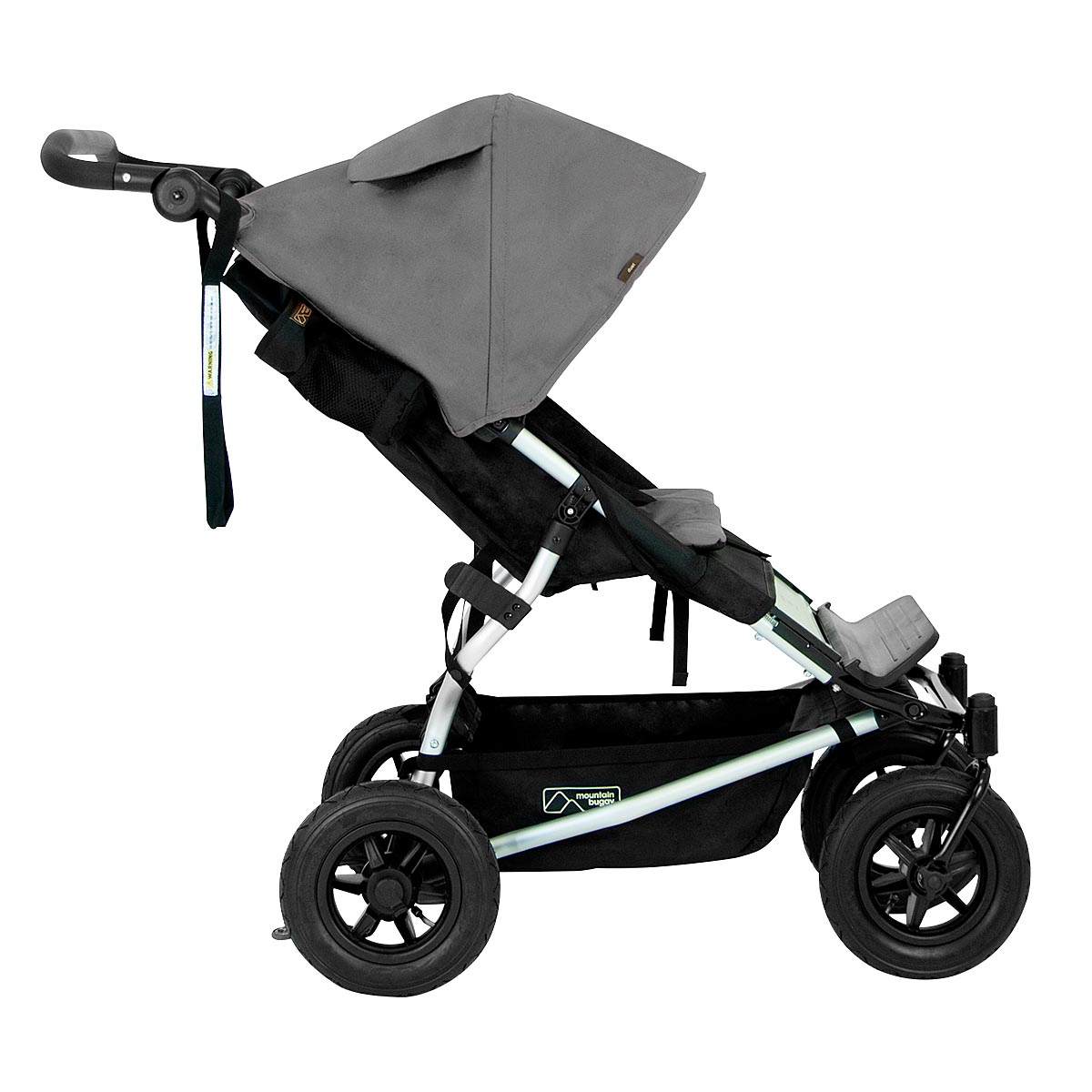 Mountain Buggy Duet Review Daily Baby Finds Reviews Best Strollers 2016 Best Car