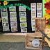 Feira Cultural em Mairi começa nesta quinta (5), com exposição e apresentações culturais