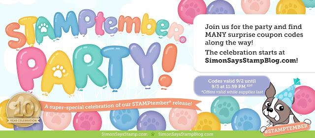 https://www.simonsaysstampblog.com/blog/stamptember-party-2019/