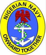 Nigerian Navy 2017/18 Batch 27 List of Successful Candidates For Aptitude Test