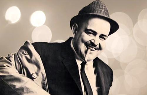 No Existe El Amor   Willy Rodriguez & La Sonora Matancera Lyrics