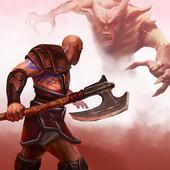 تحميل لعبة Exile Survival – Craft, build, fight with monsters للأندرويد XAPK