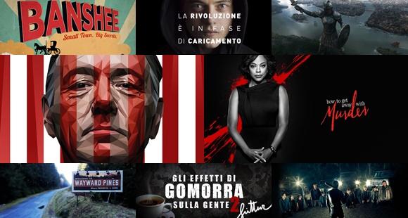 serie-tv-2016-consigli-tv