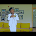 New VIDEO | Aslay - Baby | Watch/Download