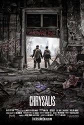 Dịch bệnh 2014 - Chrysalis (2014)