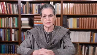 modi-government-anti-constitutional-values-sonia-gandhi