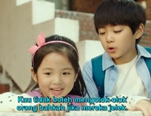 Download Chaem-pi-eon (2018) BluRay 480p & 3GP Subtitle Indonesia