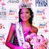 Em São João do Caru, Laysa Moraes é eleita Miss Caru 2019