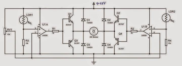 Sun Tracker Wiring Diagram - Wwwcaseistore \u2022