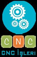 İstanbul CNC İşleri