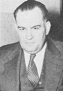 Arthur Benline
