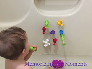 http://www.memorizingthemoments.com/2019/06/simple-baby-sensory-play-squigz-in-tub.html