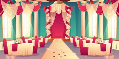 Bursa Düğün Salonu Fiyatları