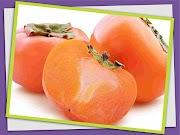 Jaapaanee phal khaane ke 14 aashcharyajanak phaayade (amalok)-जापानी फल खाने के 14 आश्चर्यजनक फायदे (अमलोक)