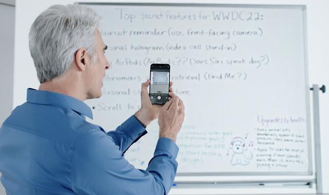 تحديث iOS 15 ، تحميل الإصدار التجريبي ، المميزات ، وأجهزة iPhone المدعومة