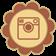 http://instagram.com/smomblogger