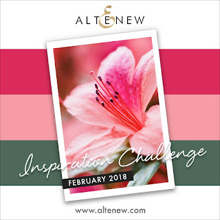 http://altenewblog.com/2018/02/01/altenew-february-2018-inspiration-challenge/