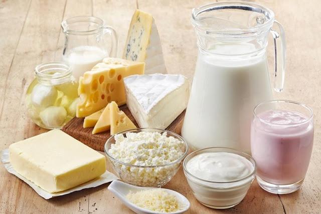 Ingin Buat Olahan Susu UHT Sendiri? Yuk Cek Resepnya Disini