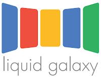 New Liquid Galaxy installation manual for newbies