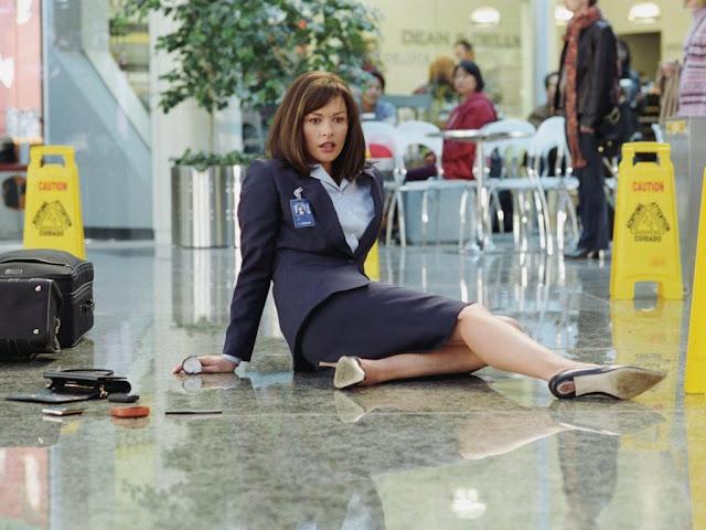 機場客運站