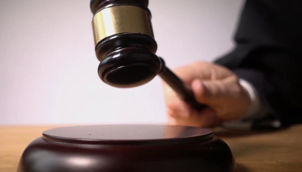 Após seis meses, mãe que perdeu guarda do filho por causa de endereço consegue reverter decisão da Justiça