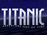 http://collectionchamber.blogspot.co.uk/2016/02/titanic-adventure-out-of-time.html