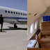 Bollywood superstars and their private jet