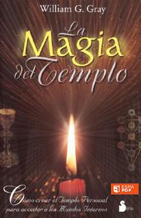 Libro PDF gratis Esotérico Magia De Manera Detallada PDF