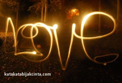 Kata Kata Bijak Cinta Penuh Dengan Sejuta Makna Dan Arti