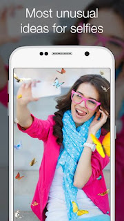 Photo Lab PRO Picture Editor v3.3.7 Latest APK