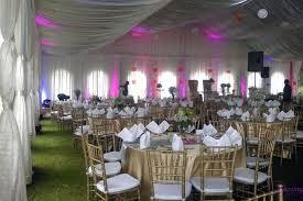Dazzling Events Services Ltd wedding planners in Kenya