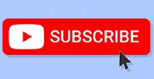 Cara Medapatkan Subscriber Aktif
