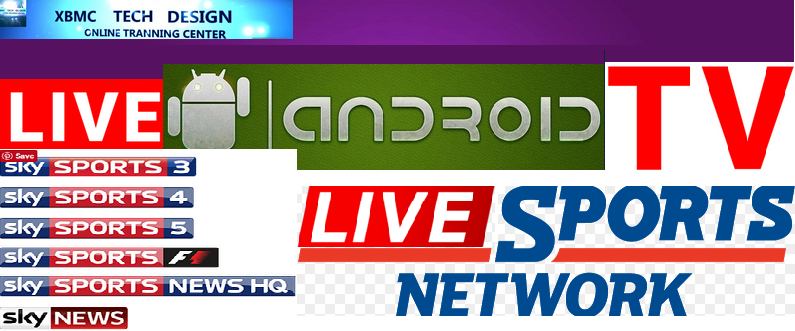 Download SportTv2.0 IPTV Apk For Android Streaming Live Tv,Live Sports Channel on Android     SportTv2.0 IPTV Android Apk Watch Live Cable Tv Sports Channel on Android