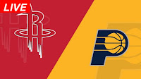 Indiana-Pacers-vs-Houston-Rockets