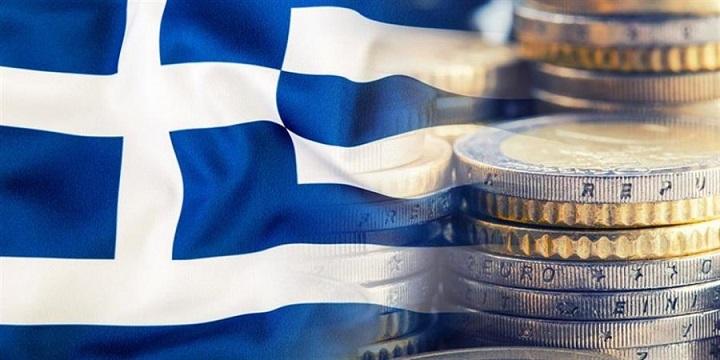 Ελληνική οικονομία: Βαθιά θα είναι η πληγή στο ΑΕΠ Β΄ τριμήνου