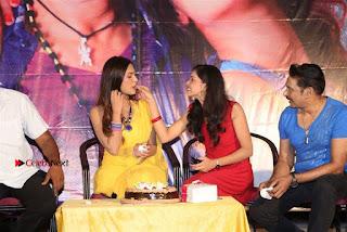 Tik Talk Telugu Movie Teaser Launch  0095.jpg