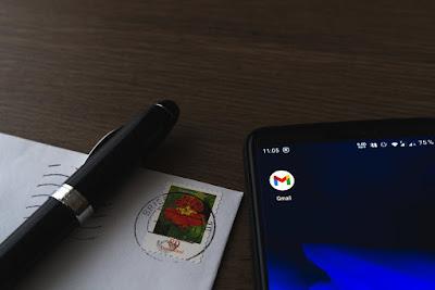 Update fitur Gmail terbaru, 5 Fitur Gmail